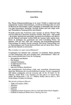 Biblos Schriften PDF