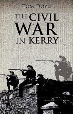 The Civil War in Kerry