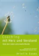Coaching mit Herz und Verstand PDF