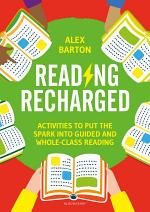 Reading Recharged