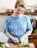 Rachel's Kitchen