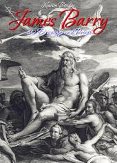 James Barry:80 Drawings and Prints