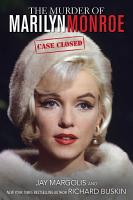 The Murder of Marilyn Monroe PDF
