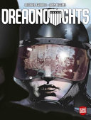 Dreadnoughts: Breaking Ground