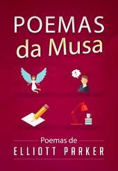 Resposta Da Musa: Poemas De Michael La Ronn