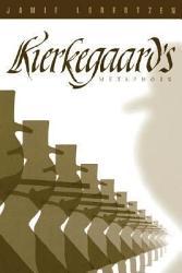 Kierkegaard S Metaphors Book PDF
