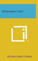 Download Dangerous Lady Book