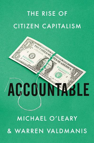 Download Accountable Book