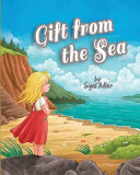 Gift from the Sea: Teaching Children the Joy of Giving