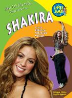 Shakira PDF
