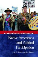 Native Americans and Political Participation PDF