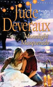 Moonlight Masquerade