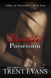 Beautiful Possession
