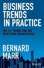 Business Trends in Practice