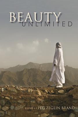 Beauty Unlimited PDF
