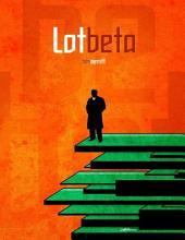 Lot Beta