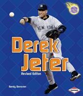 Derek Jeter (Revised Edition)