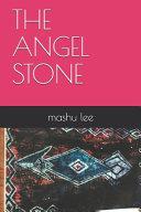 The Angel Stone PDF