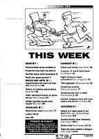 Tribune PDF