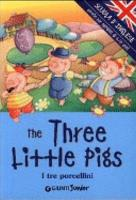 The three little Pigs I tre porcellini PDF