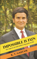 Impossible is Fun PDF