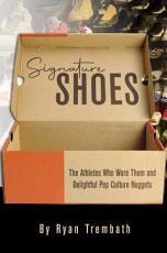 Signature Shoes PDF