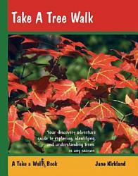Take A Tree Walk Book PDF