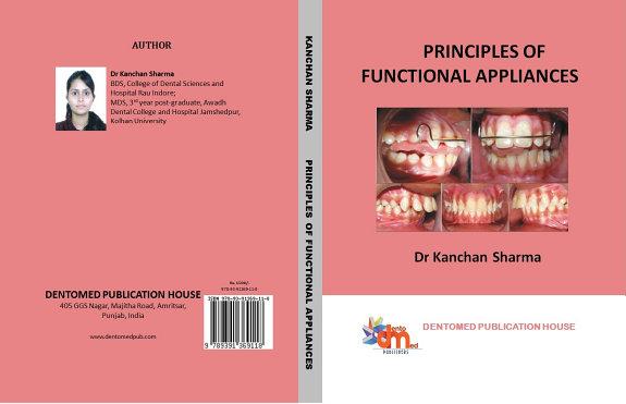 PRINCIPLES OF FUNCTIONAL APPLIANCES PDF