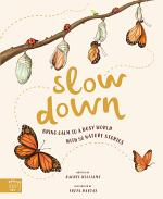 Slow Down (UK)