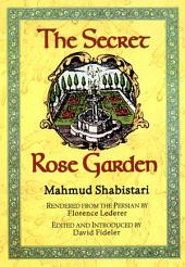 The Secret Rose Garden