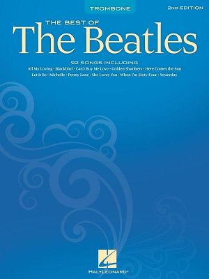 Best of the Beatles Songbook