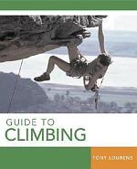 Guide to Climbing