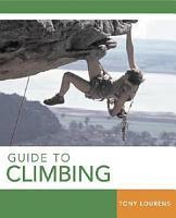 Guide to Climbing PDF