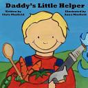 Daddy s Little Helper PDF