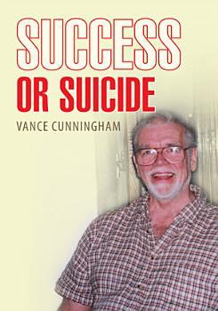Success or Suicide PDF