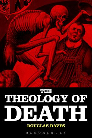 The Theology of Death PDF