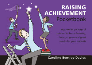 Raising Achievement Pocketbook PDF