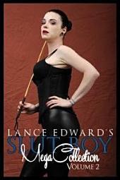 Lance Edwards' Mega Collection Volume 2