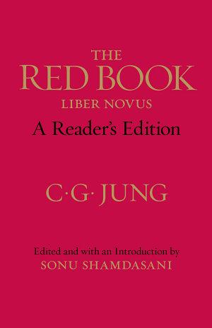 Liber Novus