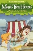 Magic Tree House 15  Voyage of the Vikings PDF