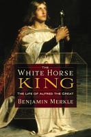 The White Horse King PDF
