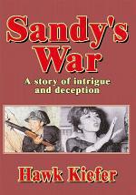 Sandy's War
