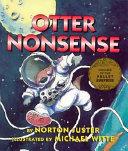 Download Otter Nonsense Book
