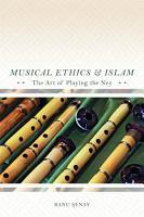 Musical Ethics and Islam PDF