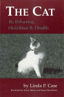 The Cat PDF