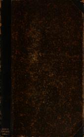 P. Cornelii Taciti Opera quae supersunt ad fidem codicum Mediceorum ab Io. Georgio Baitero denuo excessorum ceterorumque optimorum librorum recensuit atque interpretatus est Io. Gaspar Orellius: Volume 1,Parti 1-2