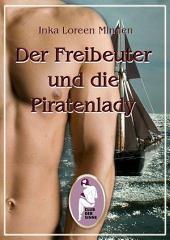 Der Freibeuter und die Piratenlady