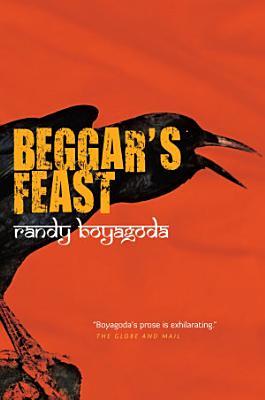 Beggar s Feast