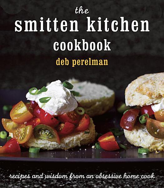 Download The Smitten Kitchen Cookbook Book