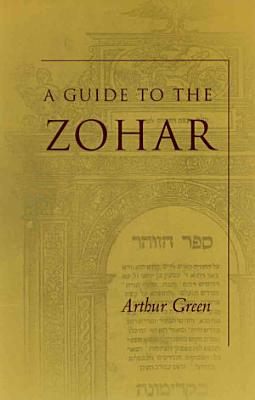 A Guide to the Zohar
